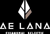 AE LANA Chiangmai Eclectic